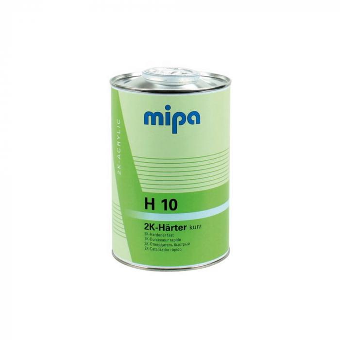 237810000_Mipa_H10_Intaritor_acrilic_rapid_2K_HS_cutie_1ltr 0