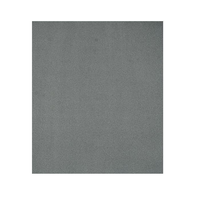 Hartie abraziva 230x280 mm WP, pachet 100 buc [0]