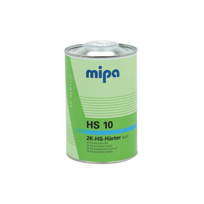 237110000_Mipa_HS10_Intaritor_acrilic_rapid_2K_HS_cutie_1ltr [0]