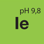 Ie - Insektentferner, solutie curatat insecte alcalina concentrata, 11 kg [1]