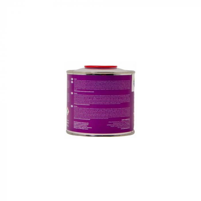 Intaritor 2K HS VOC - standard [2]