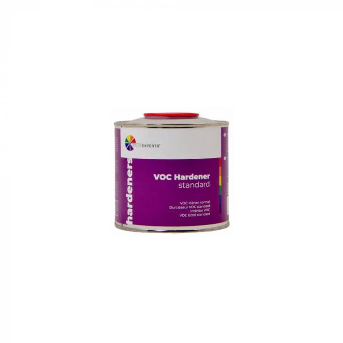 Intaritor 2K HS VOC - standard [0]