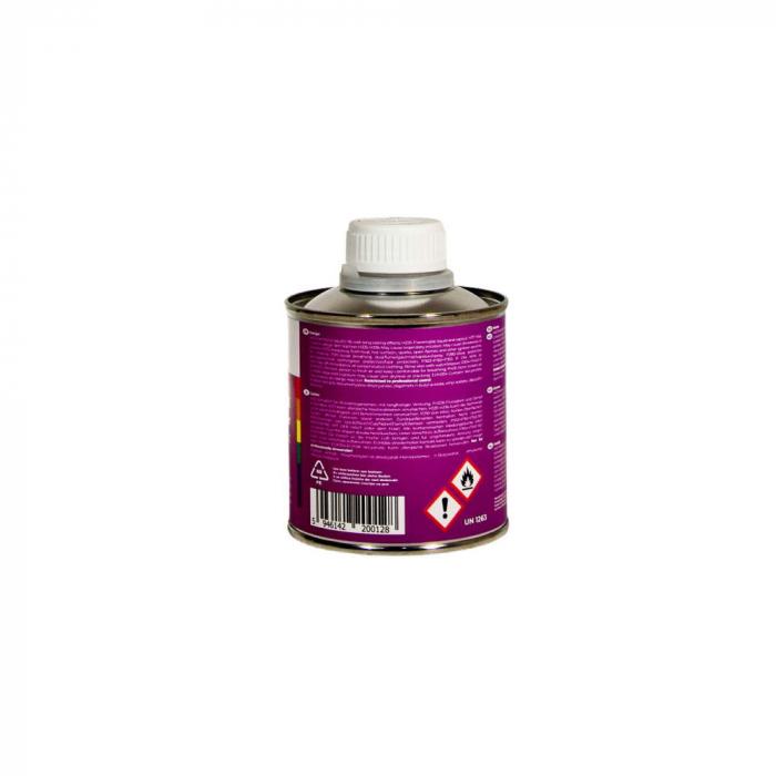 R991.250_Paint_Experts_Intaritor_acrilic_2K_extra_rapid_250ml 1