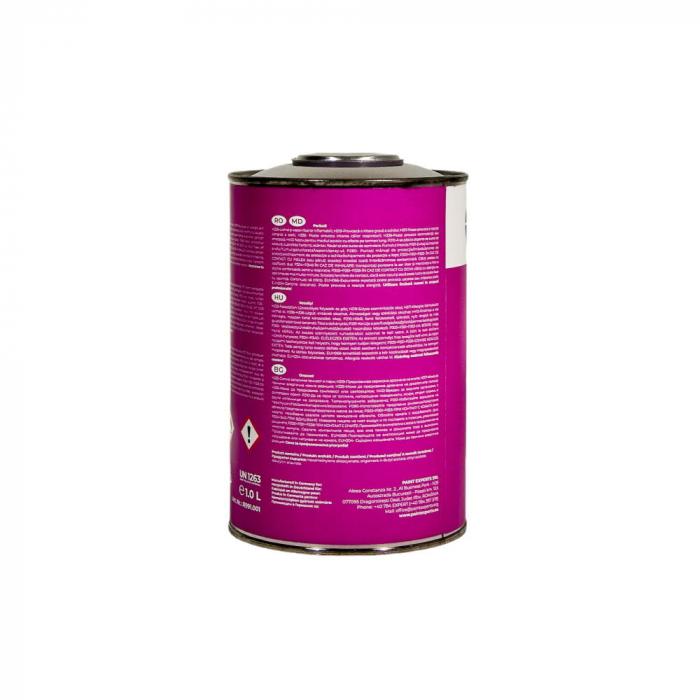R991.001_Paint_Experts_Intaritor_acrilic_2K_extra_rapid_1ltr 2