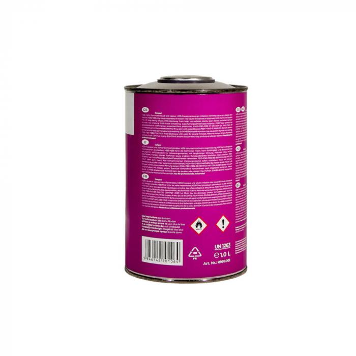 R991.001_Paint_Experts_Intaritor_acrilic_2K_extra_rapid_1ltr 1