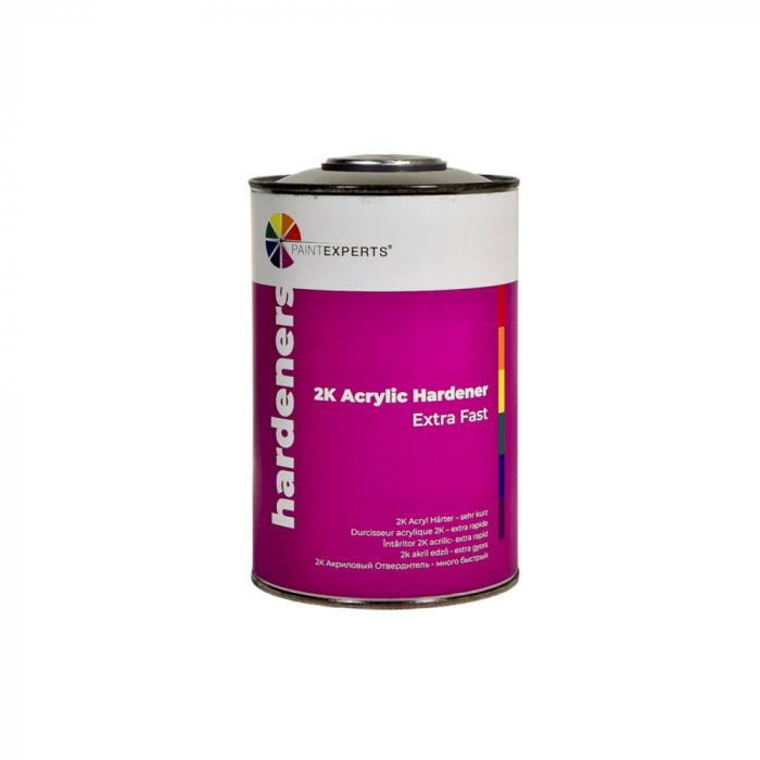 R991.001_Paint_Experts_Intaritor_acrilic_2K_extra_rapid_1ltr 0