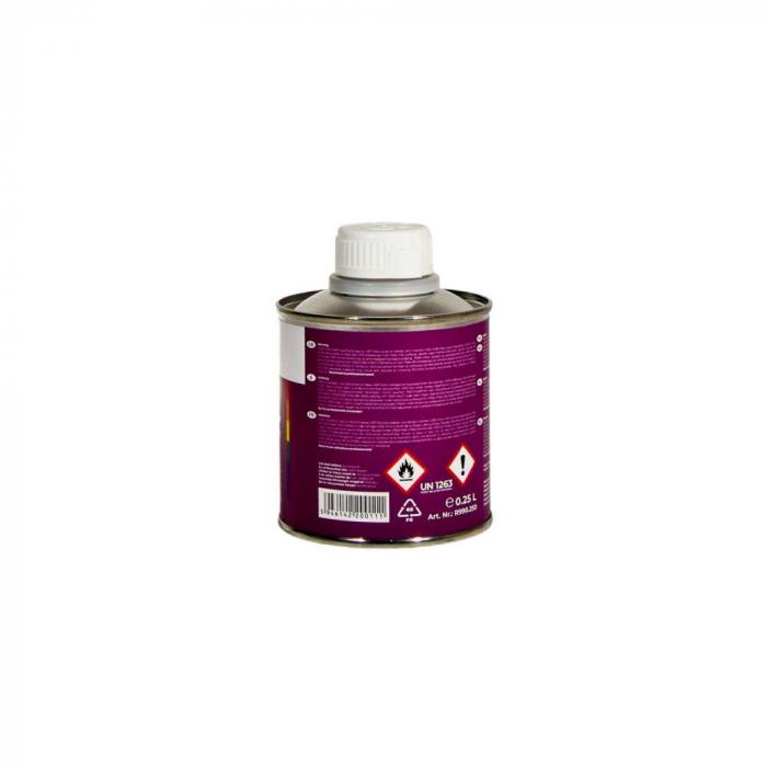 R990.250_Paint_Experts_Intaritor_acrilic_2K_rapid_250ml 1