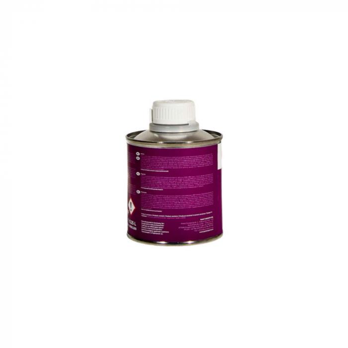 R990.250_Paint_Experts_Intaritor_acrilic_2K_rapid_250ml 2