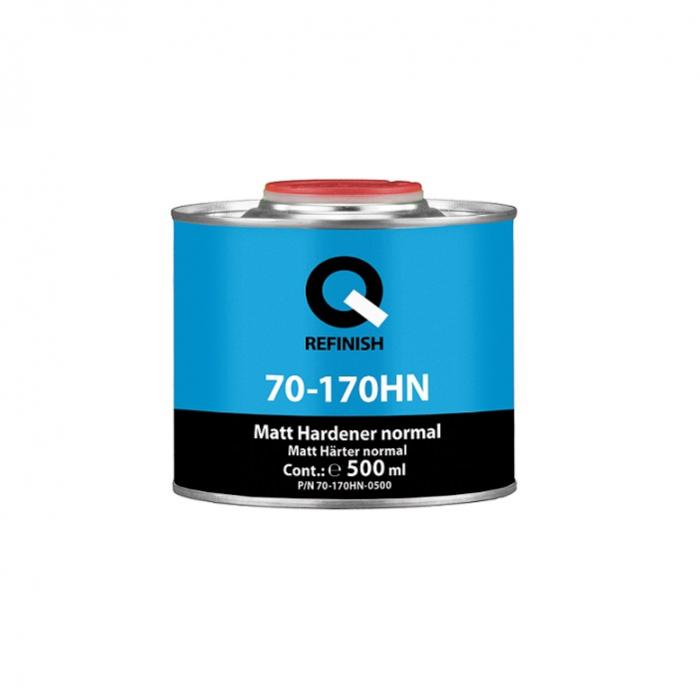 Intaritor standard pentru lac mat 170 [0]