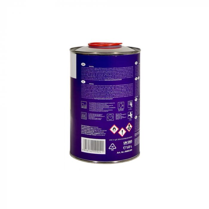 R680.001_Paint_Experts_Lac_acrilic_2K_ECONO_rezistent_la_zgarieturi_1ltr [1]