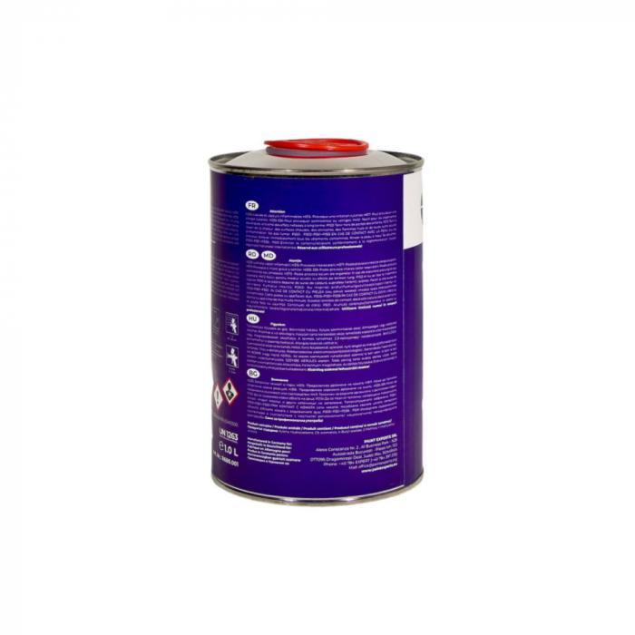 R680.001_Paint_Experts_Lac_acrilic_2K_ECONO_rezistent_la_zgarieturi_1ltr [2]