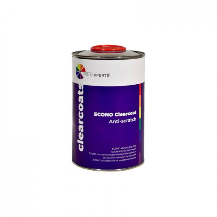 R680.001_Paint_Experts_Lac_acrilic_2K_ECONO_rezistent_la_zgarieturi_1ltr [0]