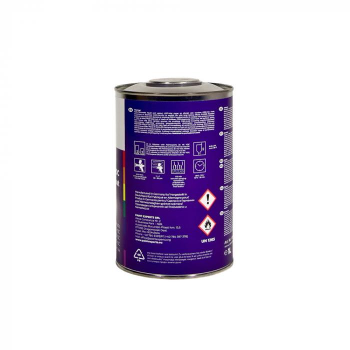 R688.001_Paint_Experts_Lac_acrilic_ 2K_HS_VOC_1ltr 2