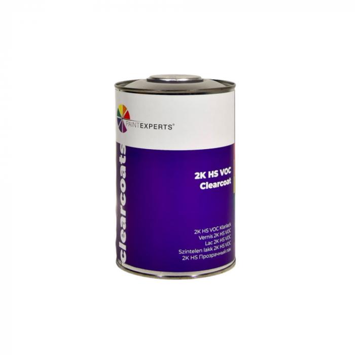 R688.001_Paint_Experts_Lac_acrilic_ 2K_HS_VOC_1ltr 0