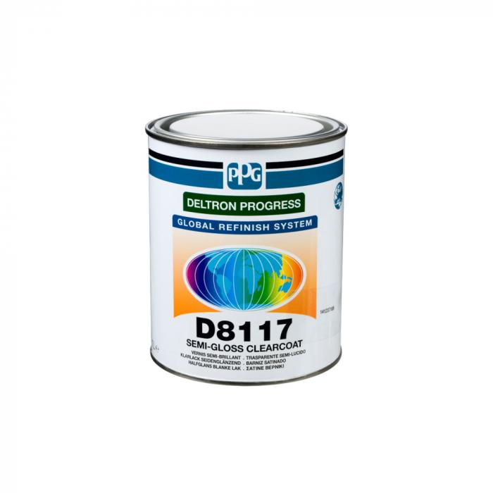 D8117-E1_PPG_Lac_semilucios_D8117_Cutie_1ltr [0]