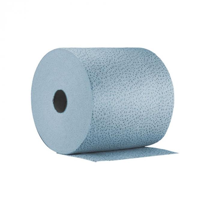 Lavete curatare PP, 32x38 cm, rola 500 buc 0