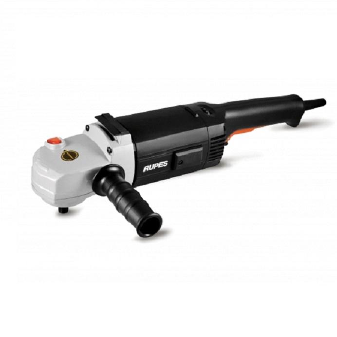 LH22EN, masina de polishat rotativa, 1020 W, 900-2000 rpm 0