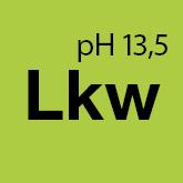 Lkw & Plannenreiniger, solutie curatare vehicule comerciale si prelate, alcalina concentrata, 35 kg 1