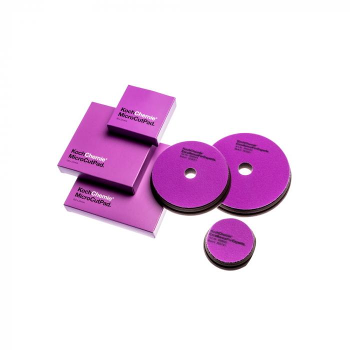 999583_Koch_Chemie_Micro_Cut_Pad_burete_polish_finish_mov_76x23mm 2