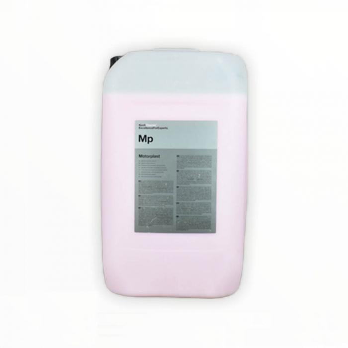 236030_Koch_Chemie_Motorplast_Mp_Dressing_compartiment_motor_si_plastice_ 30ltr [0]