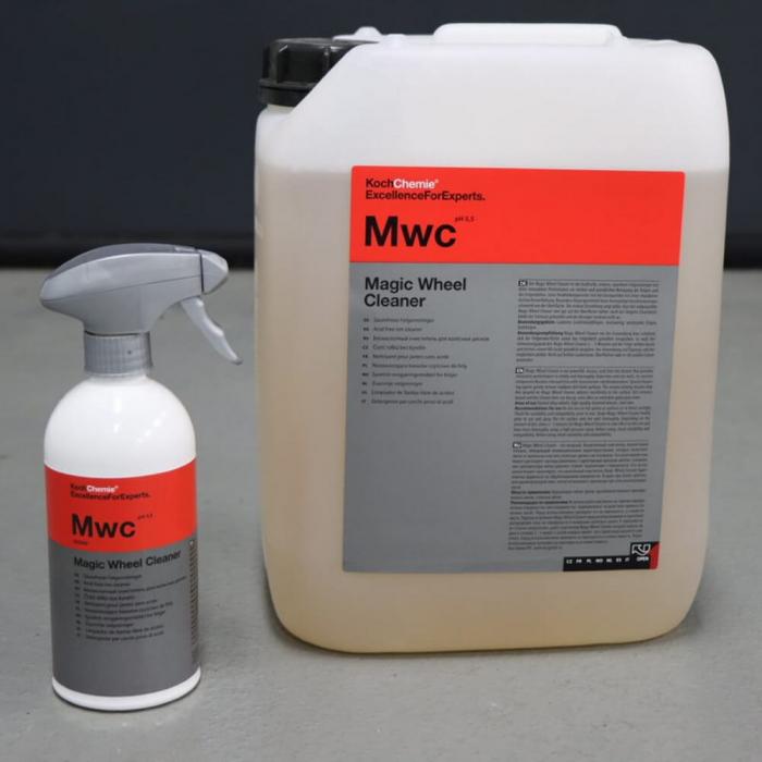 425010_Koch_Chemie_Mwc_Magic_Wheel_Cleaner_solutie_curatare_jante_neutra_cu_martor_rosu_10ltr [5]