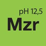 Mzr - Mehrzweckreiniger, solutie curatare universala, concentrata,  11 kg 1