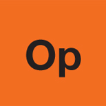 192001_Koch_Chemie_Op_Orange_Power_Solutie_curatare_adeziv_rasini_si_cauciuc_1ltr [2]