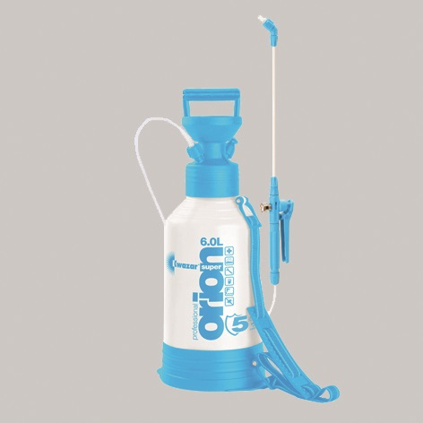 999462_Koch_Chemie_Orion_Pro+_spray_pompa_6ltr_pentru_solutii_alcaline 0
