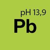Pb - PreWash B, solutie curatare auto alcalina concentrata, 33 kg 1
