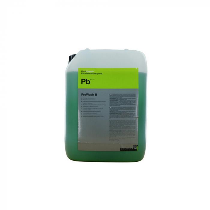 303011_Koch_Chemie_Pb_PreWash_ B_solutie_curatare_auto_alcalina_concentrata_11kg [0]