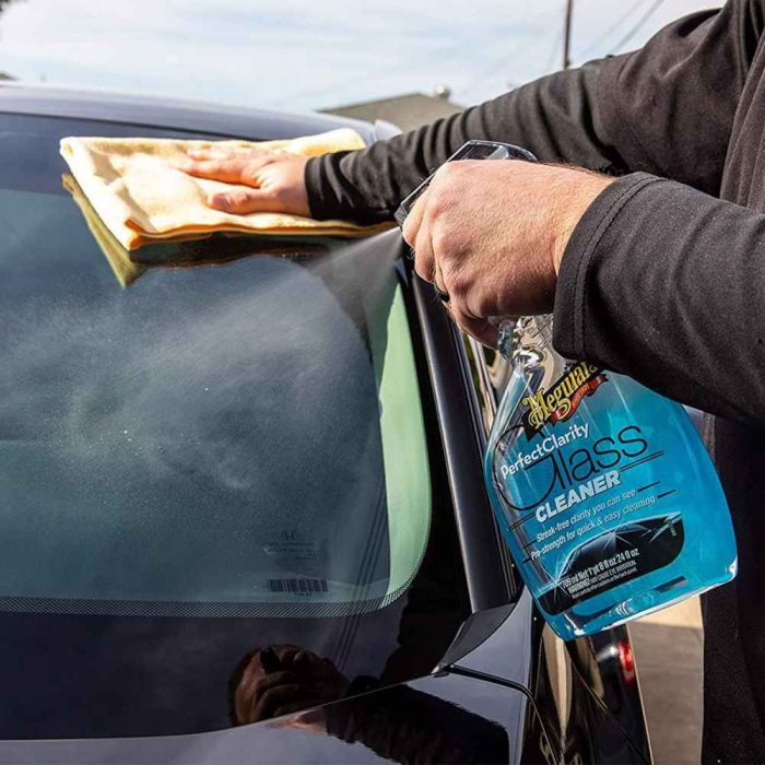 G8224_Meguiars_Perfect_Clarity_Glass_Cleaner_Solutie_curatare_geamuri_709ml [2]