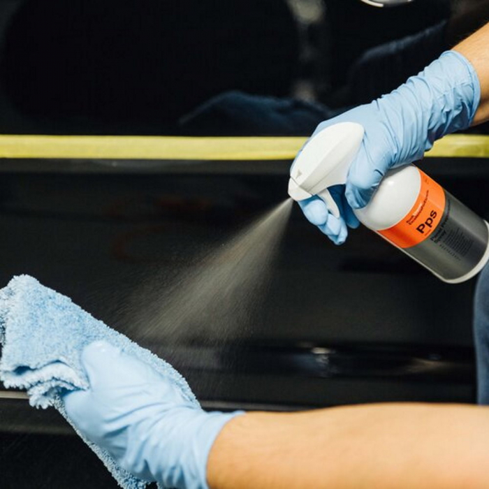 441500_Koch_Chemie_Pps_Panel_Preparation_Spray_Degresant_suprafete_500ml [1]