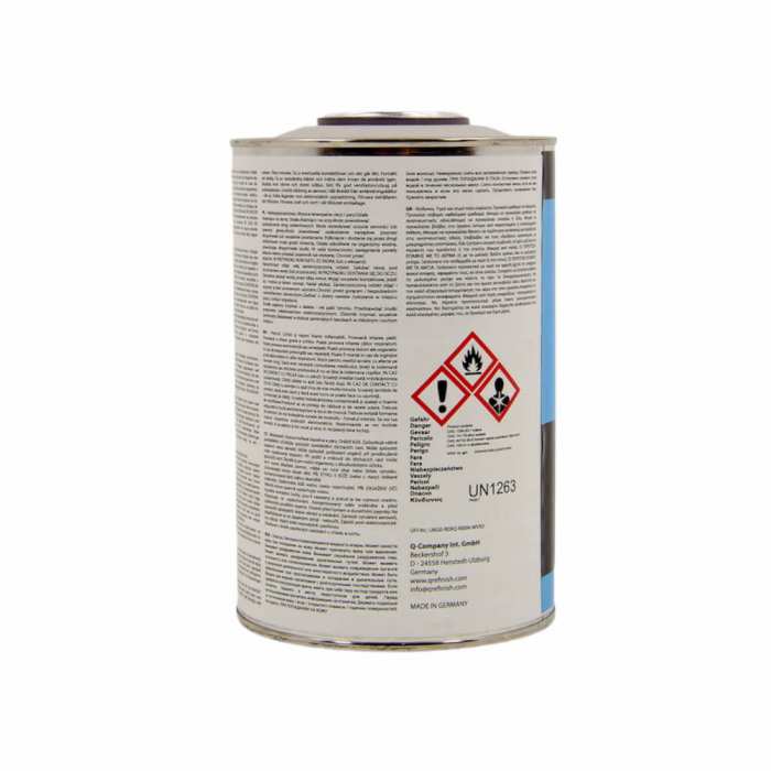 40-010-1000_QRefinish_Plastic_primer_1ltr [1]