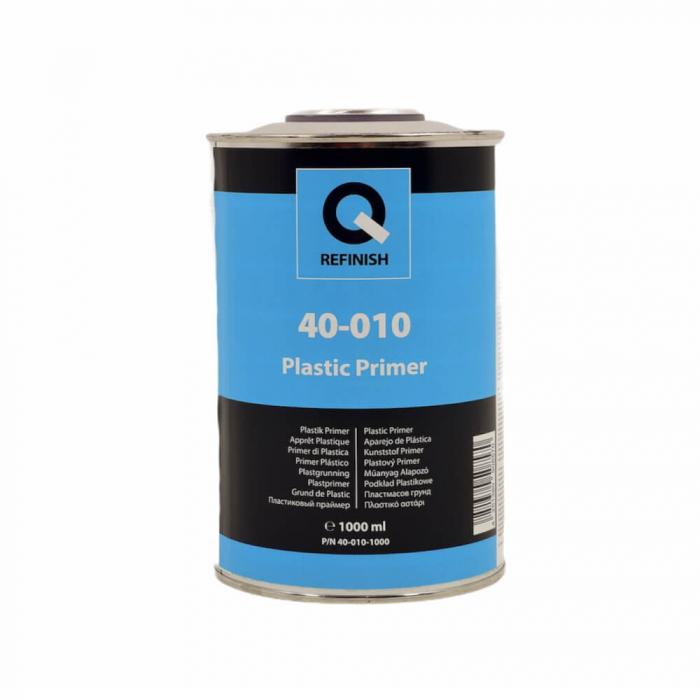 40-010-1000_QRefinish_Plastic_primer_1ltr [0]