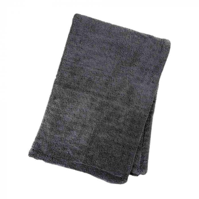 850431_Ewocar_Prosop_uscare_din_microfibra_Special_Drying_Towel_1200GSM_60x40cm [2]