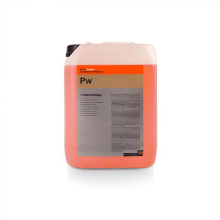 319010_Koch_Chemie_Pw_Protector_Wax_ceara_auto_lichida_spalare_10ltr [0]