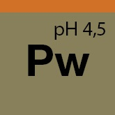 Pw - Protector Wax, ceara auto lichida spalare 33 ltr 1