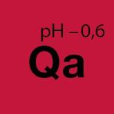 Qa - Quattro Acid Star XL, solutie curatare jante acida concentrata 11 kg 1