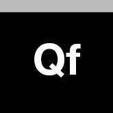Qf - Quick Finish Allround Finish, solutie detailing rapid universala cu efect hidrofob, fara silicon,  1 ltr 1