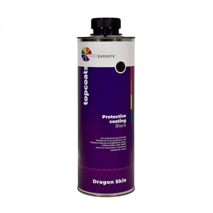 R600.750_Paint_Experts_Dragon_Skin_vopsea_protectie_negru_750ml [0]