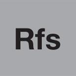 Rfs - KCU Reifenschaum, spumă dressing cauciuc, 600 ml [2]
