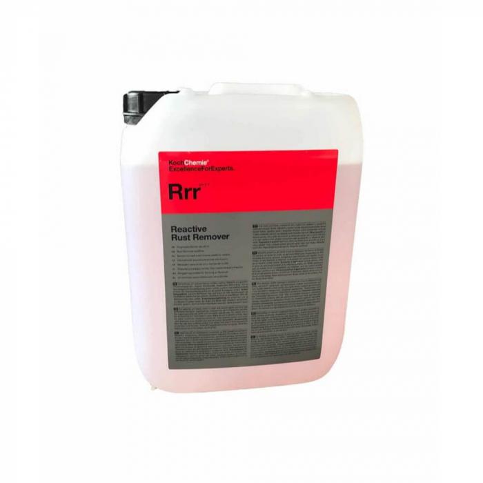 359011_Koch_Chemie_Rrr_Reactive_Rust_Remover_solutie_decontaminare_chimica_11kg [0]