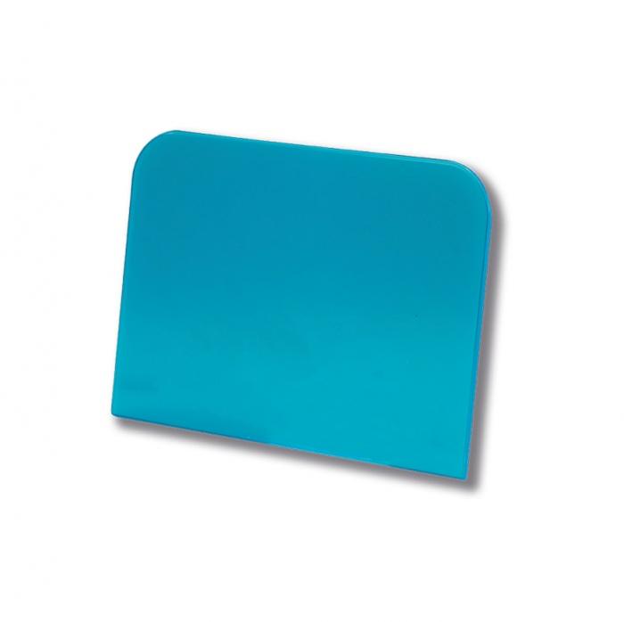 Șpaclu plastic 120 mm 0