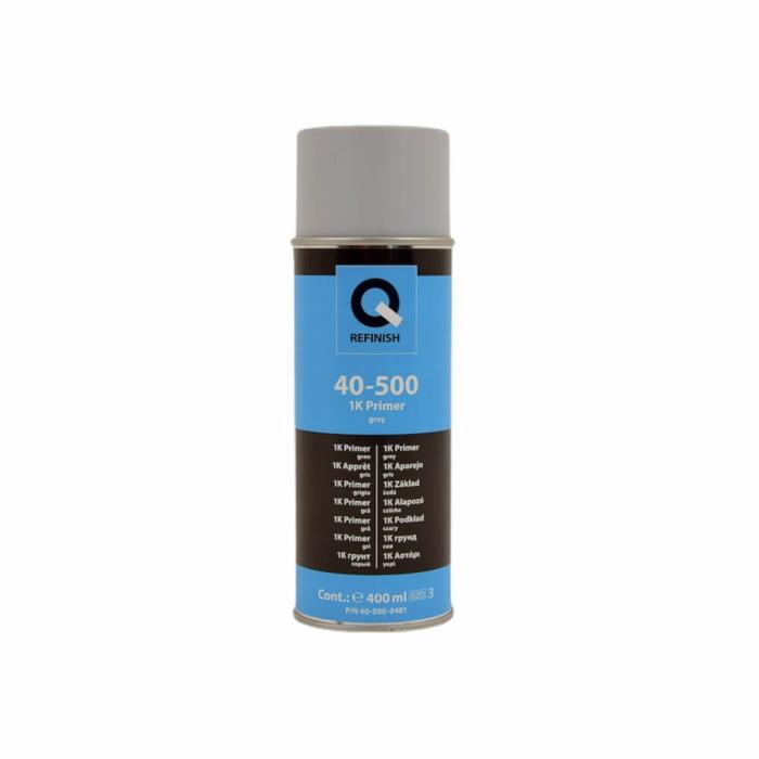 40-500-0401_QRefinish_Spray_primer_gri_400ml [0]