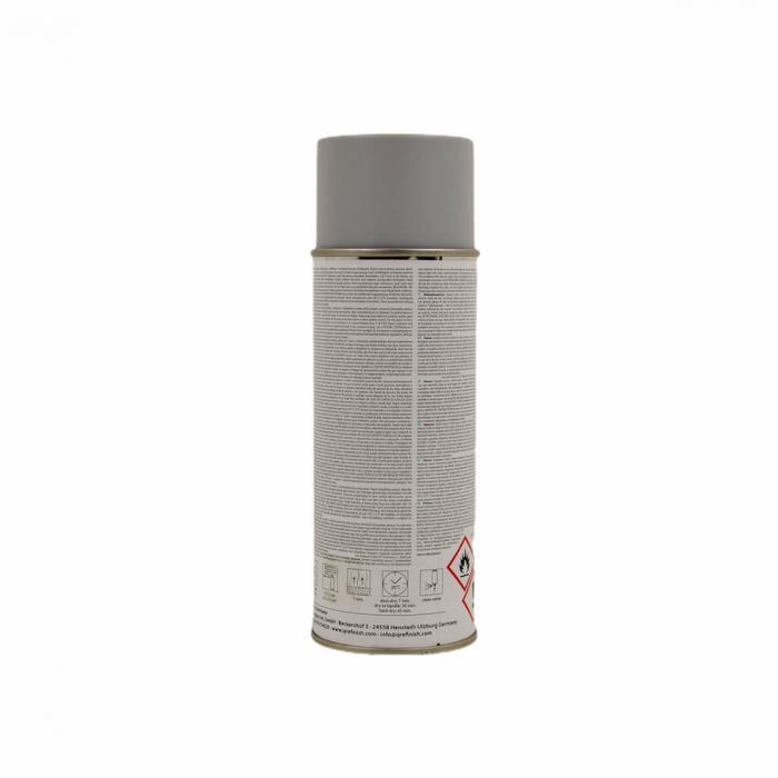 40-500-0401_QRefinish_Spray_primer_gri_400ml [1]