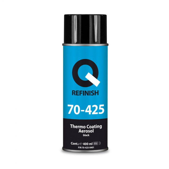 Spray auto Thermo, 400 ml 0