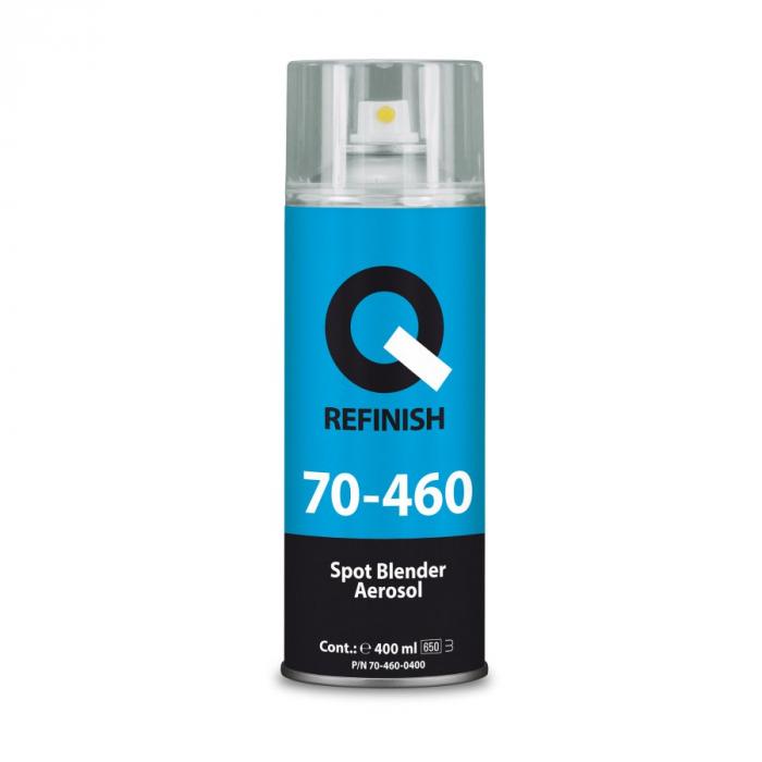 Spray diluant pierdere, 400 ml 0