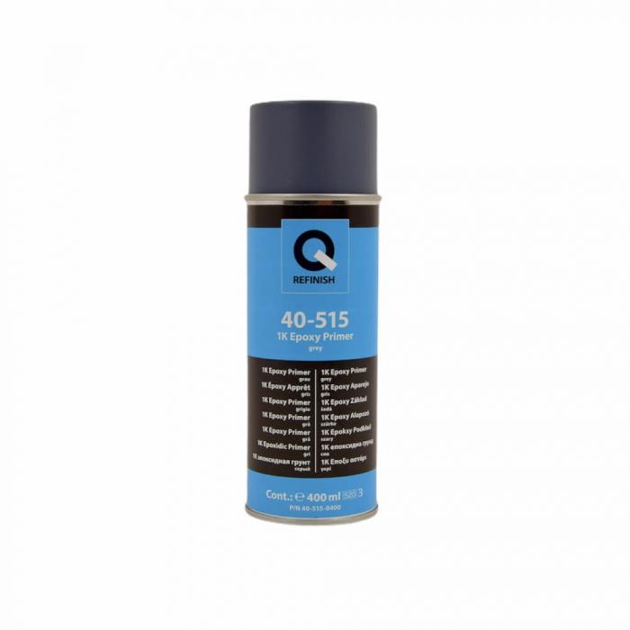 40-515-0400_QRefinish_Spray_primer_epoxidic_1K_400ml [0]