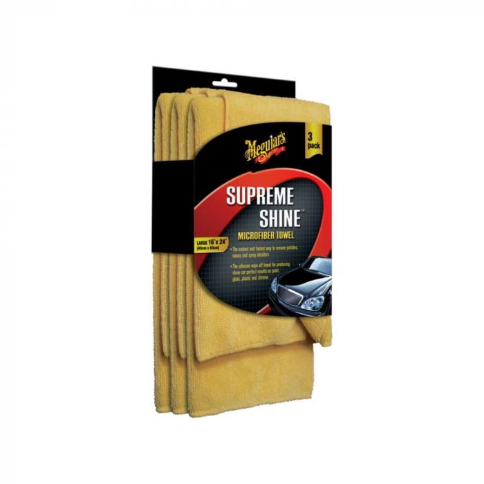 X2020_Meguiars_Supreme_Shine_Microfiber_Towels_Prosoape_mircofibra_set_3_bucati [0]
