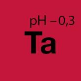 Ta - Triple Acid Star, solutie curatare jante acida concentrata, 11 kg 1